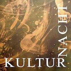 Logo Kulturnacht #2